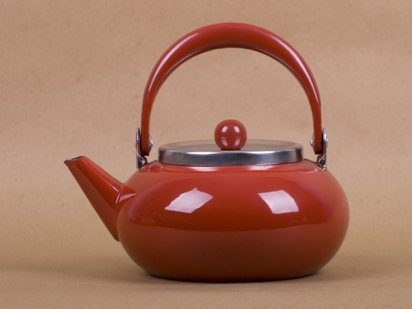 Athena Tea Kettle||