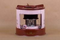 Kerosene Stove with 16 Wicks